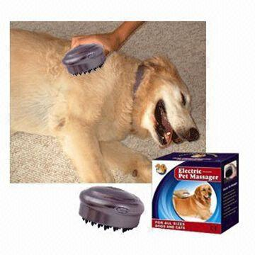 pet-products-10