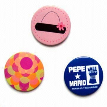 pins-and-badges-1
