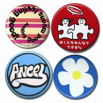 pins-and-badges-13