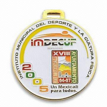 pins-and-badges-20