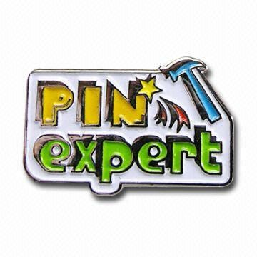 pins-and-badges-33