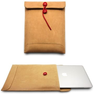 pu-laptop-cases