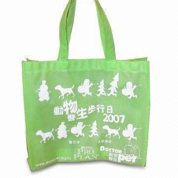 reusable-bags-10