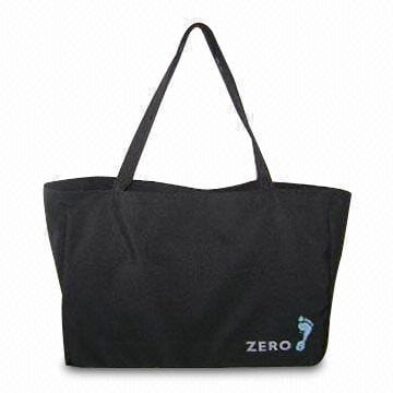 reusable-bags-14