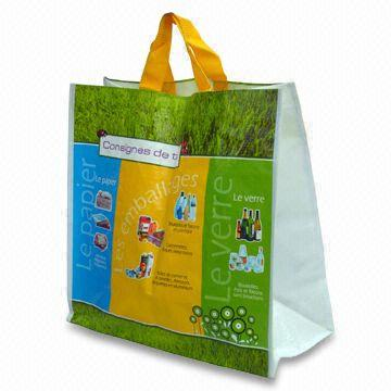 reusable-bags-16