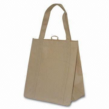 reusable-bags-18