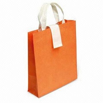 reusable-bags-19