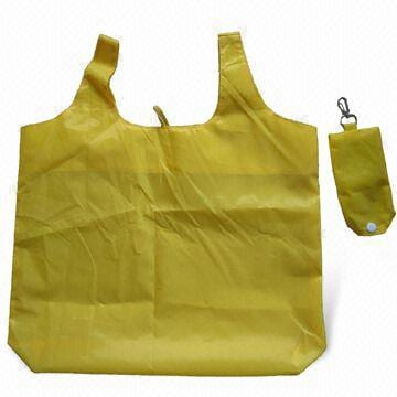 reusable-bags-2