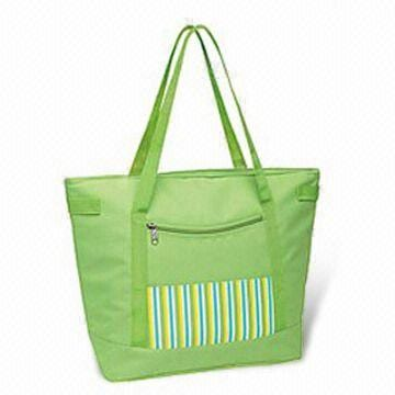 reusable-bags-21