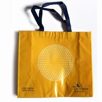 reusable-bags-22