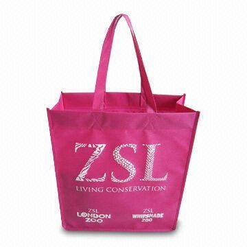 reusable-bags-23