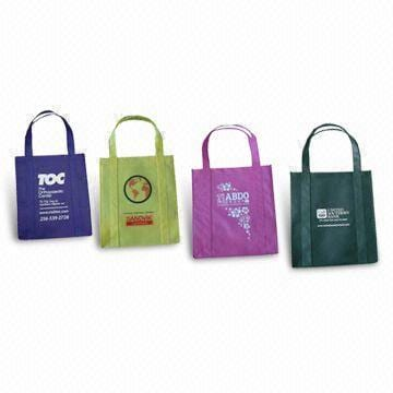 reusable-bags-24
