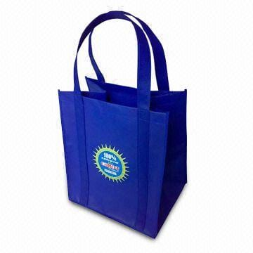 reusable-bags-25