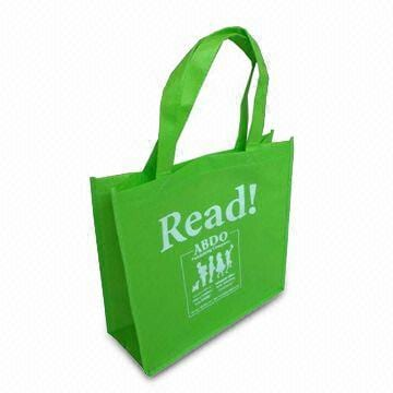 reusable-bags-27