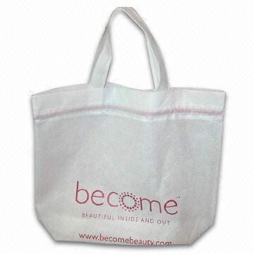 reusable-bags-29