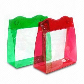 reusable-bags-3