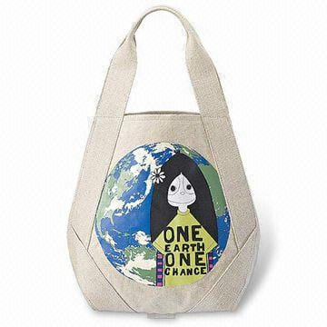reusable-bags-4