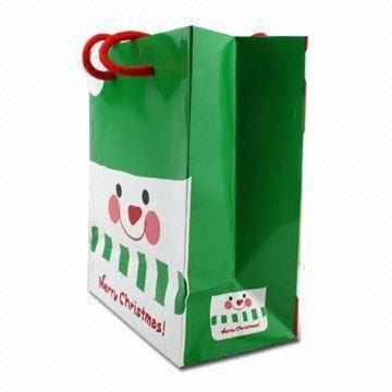 reusable-bags-5