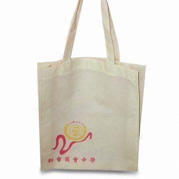 reusable-bags-6