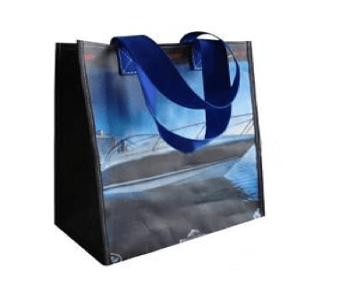 reusable-bags-7
