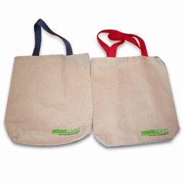 reusable-bags-8
