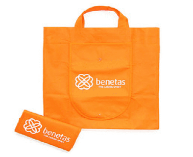 reusable-bags-9