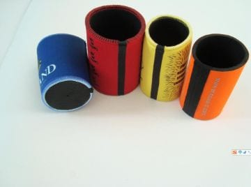 stubby holder with tape sealed side (2)