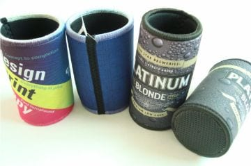 stubby holder with tape sealed side (3)